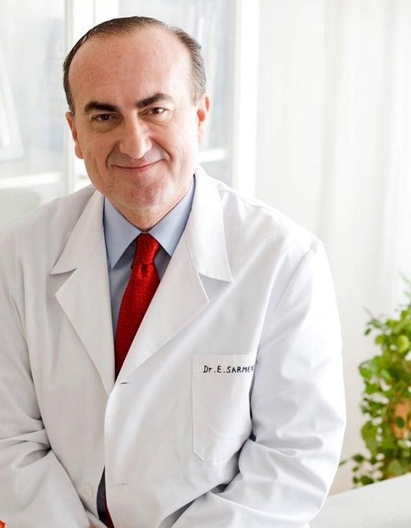 Cirugia Plastica Madrid