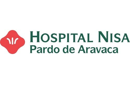 Cirugia Plastica Madrid Hospital