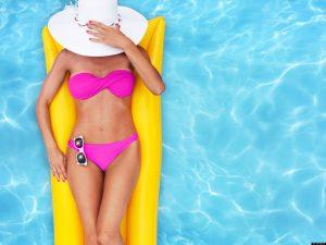 estrenar-cuerpo-verano-1