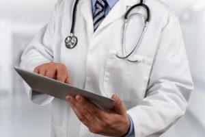 atención personalizada clínica de cirugía estética en Madrid - Doctor Sarmentero
