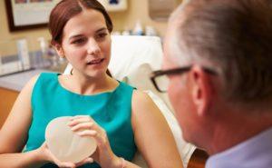 seguimiento y revisiones en clínica de cirugía estética en Madrid - Dr. Sarmentero