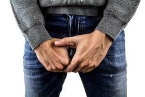 engrosamiento de pene sarmentero